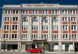 Dom Narodowy Polski Apartments