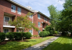 Meadow Hill Apartments East Hartford Ct
