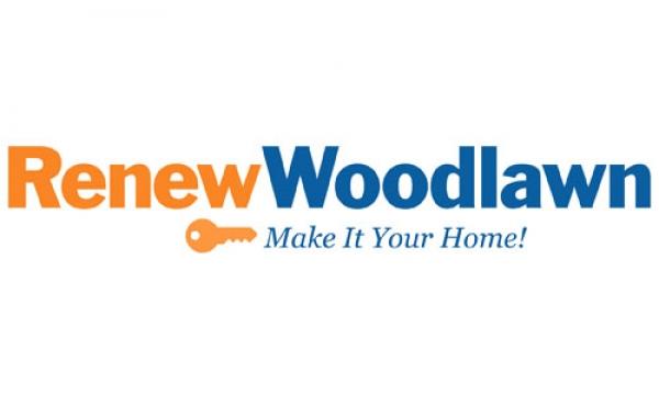 Renew Woodlawn