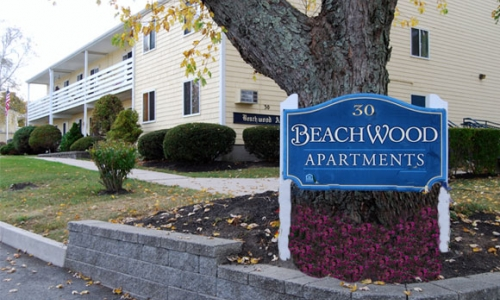 POAH and RIHousing recapitalize two senior affordable developments in Narragansett