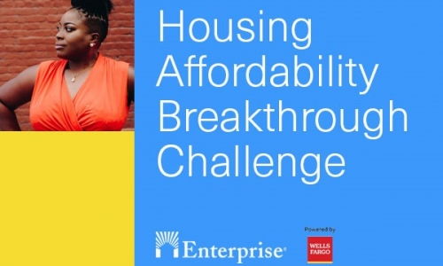 National Affordable Housing Nonprofit Receives $2.5 Million Award to promote Trauma Resiliency in Affordable Housing