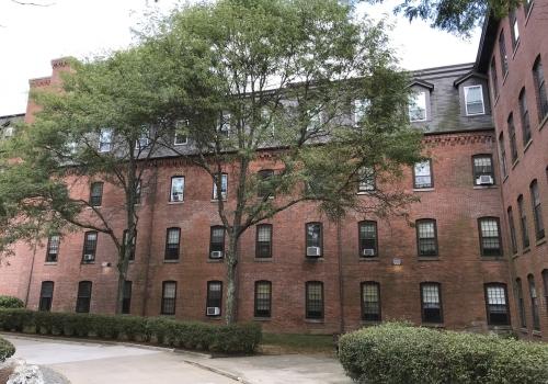 Attleboro Properties