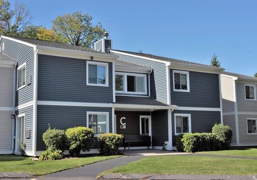 Rhode Island Properties
