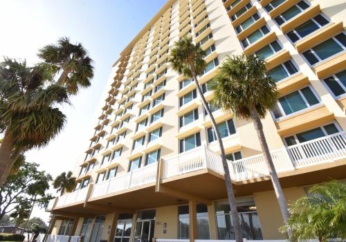 Florida Properties
