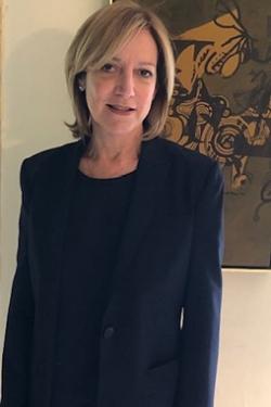 Ana Gelabert-Sanchez