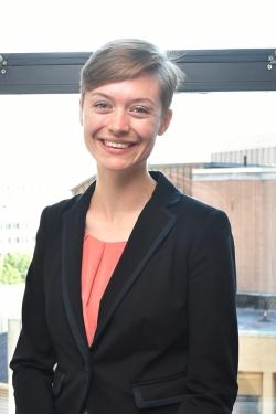 Megan Slavish Walela