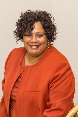 Rochelle Beeks